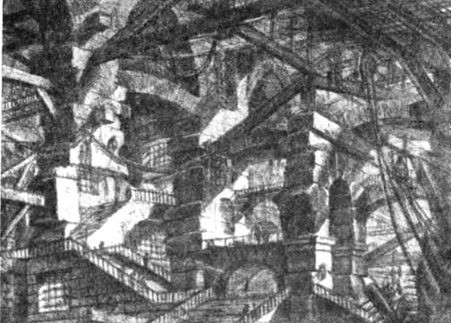 Мраморный крестик Улица Сергея Эйзенштейна памятник на могилу Богородицк
